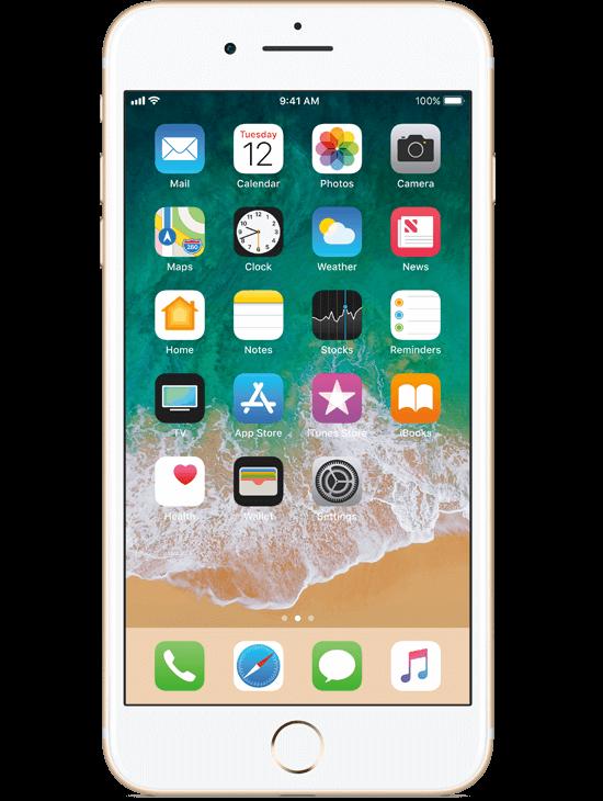 iPhone Batarya Değişimi 2021 Fiyatları | ALPA Tamir Merkezi